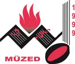 muzed_logo